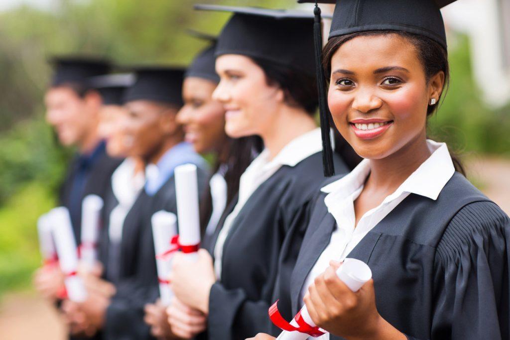 The 2019 Social Good Scholarship Closed