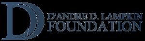 Lampkin Foundation Logo