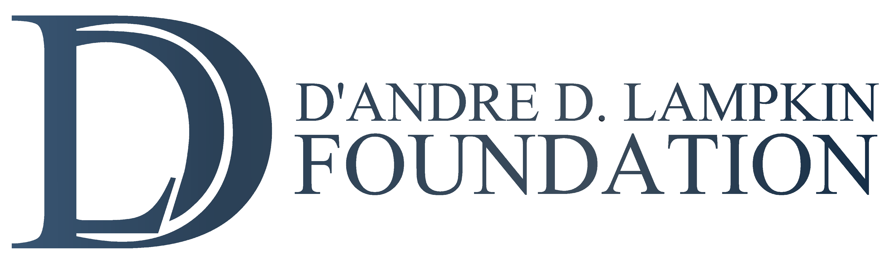 Lampkin Foundation Logo