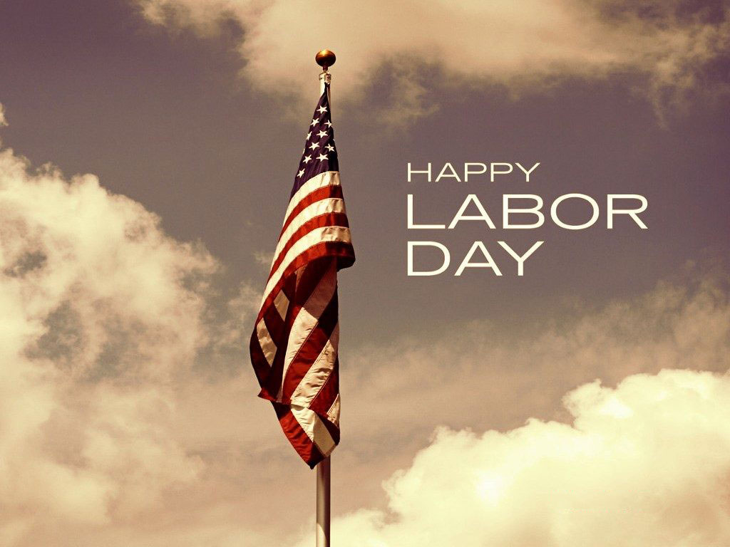 Labor Day in the United States is a public holiday celebrated on the first Monday in September It honors the American labor movement and the contributions that