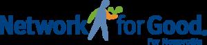 Network for Good Lampkin Foundation Banner
