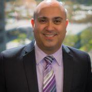 Board Director Michael Porto