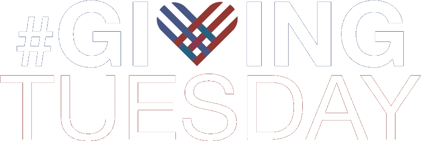 Giving Tuesday D'Andre D. Lampkin Foundation