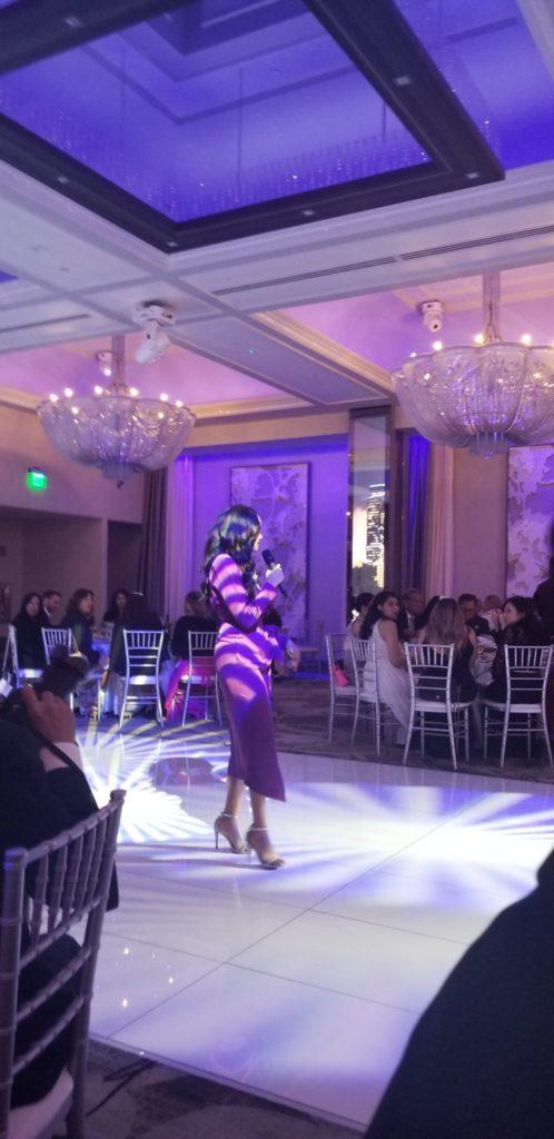 2018 Social Good Gala Fundraiser