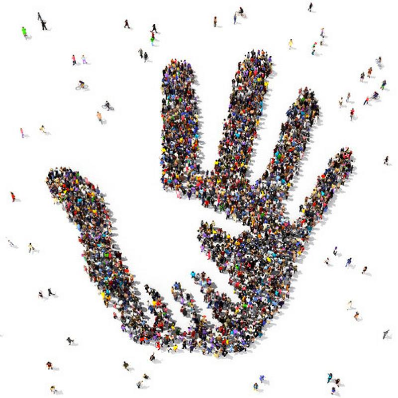 Lampkin Foundation Donor Partner