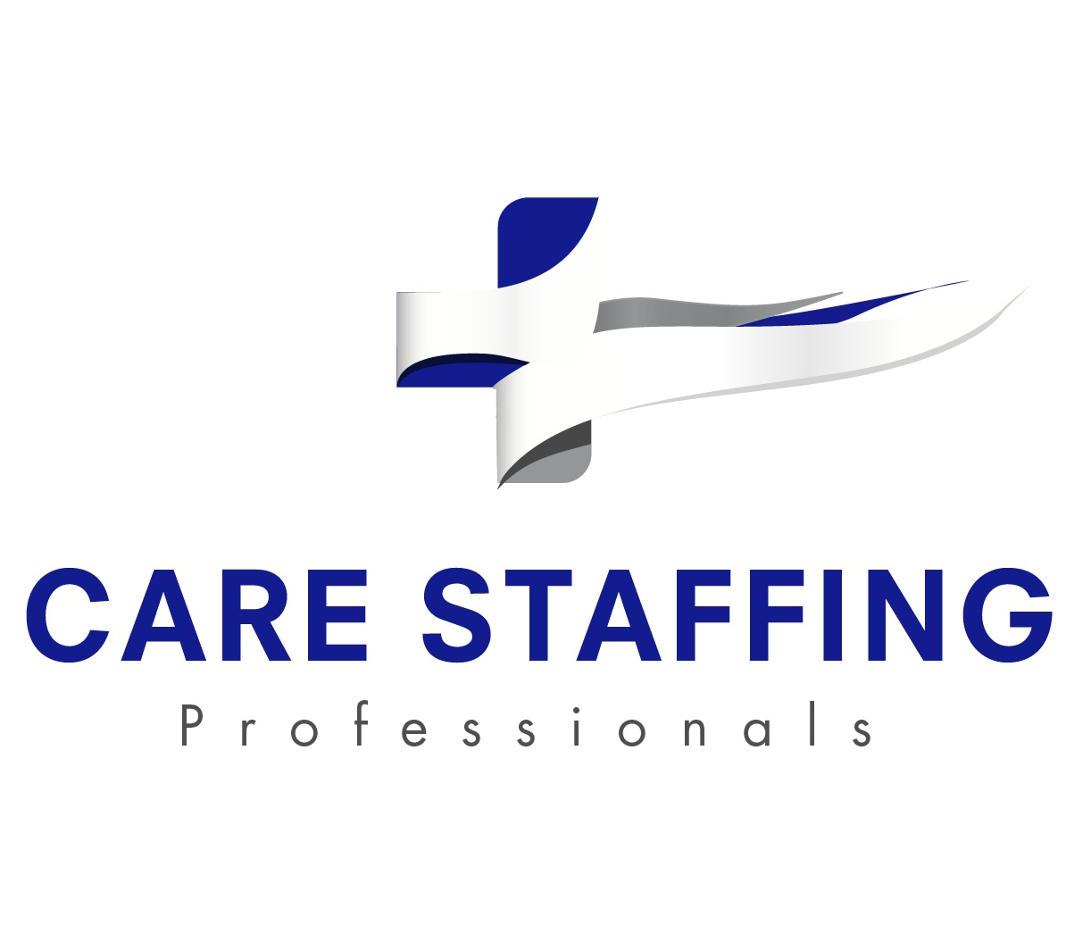 Care Staffing Professionals