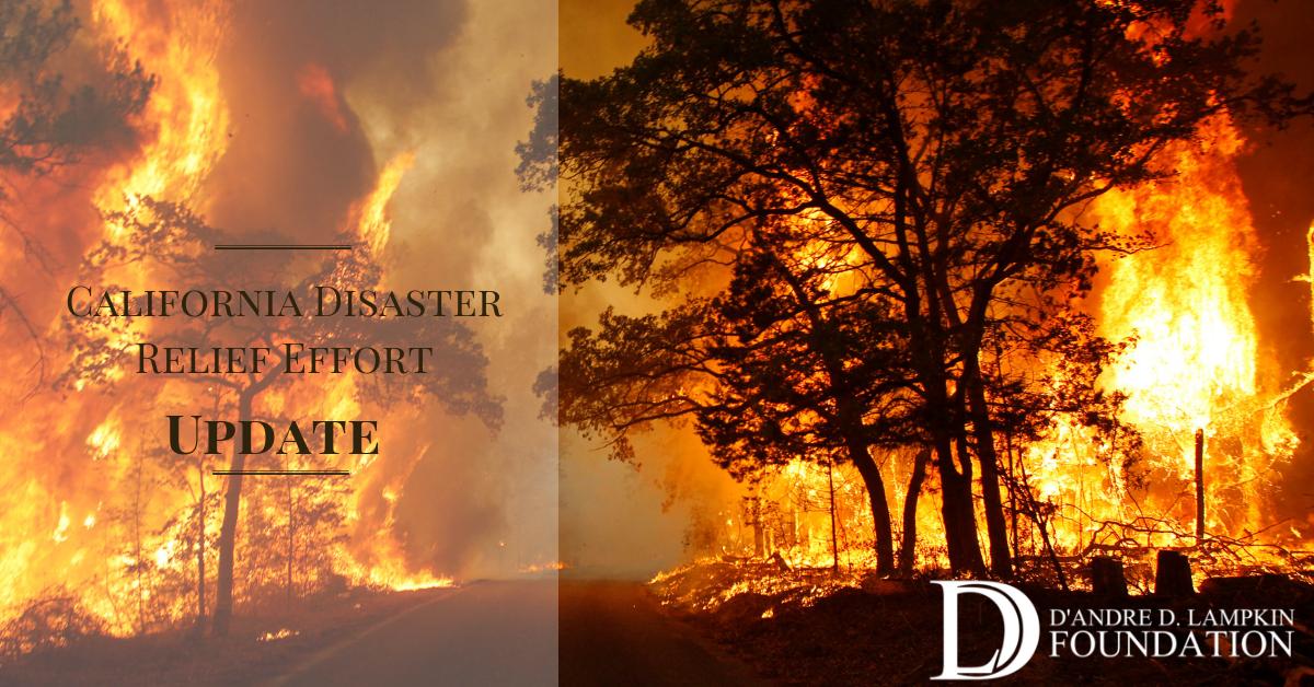 Woolsey Fire Roadmap to Recovery™ Webinar