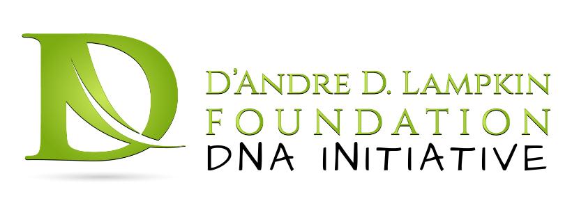 DNA Initiative Banner