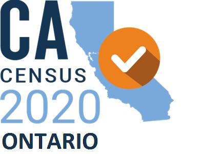 Ontario-Census-Logo