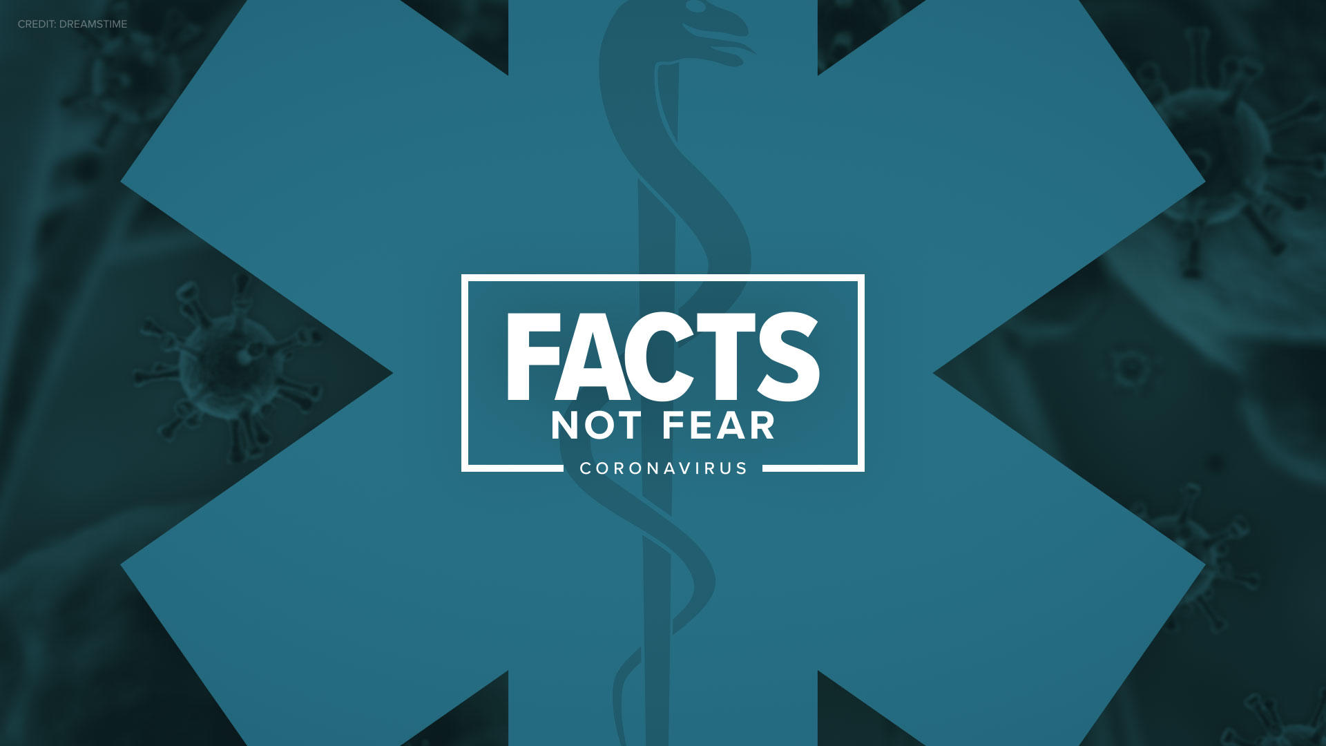 COVID19 FactsNotFear